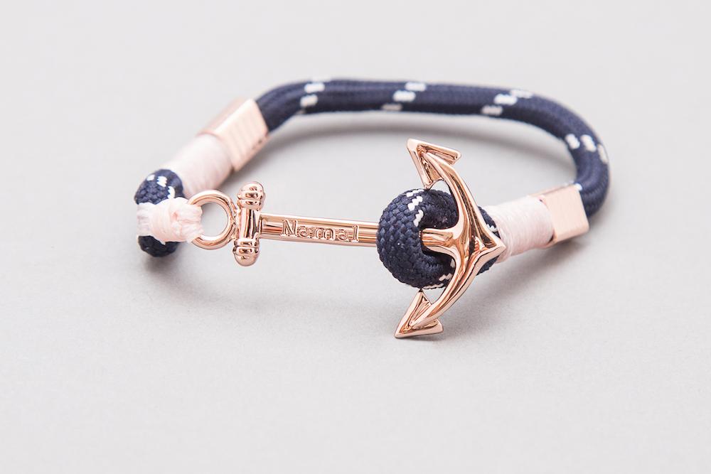 Code promo bracelet namal