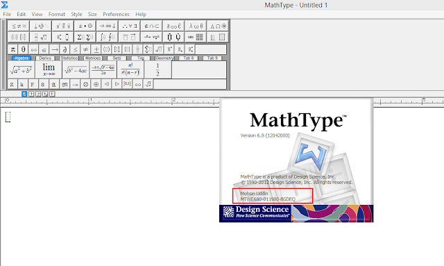 math type 6.2 download