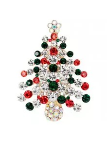 https://www.zaful.com/zircon-christmas-tree-brooch-p_391802.html?lkid=11754036