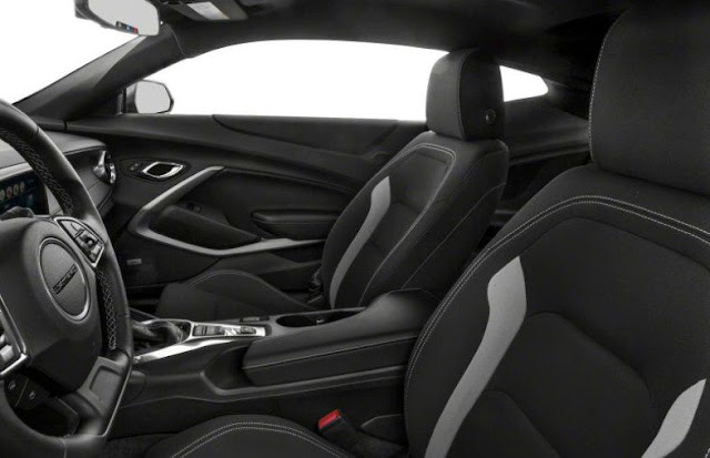 chevy-camaro-front-seats-behind-the-wheel