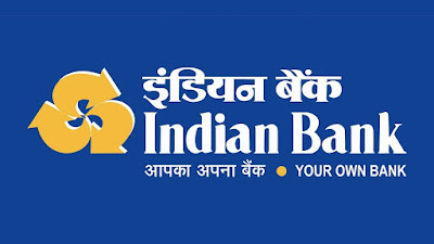 Indian Bank 145 SO Recruitment 2018: Check Here