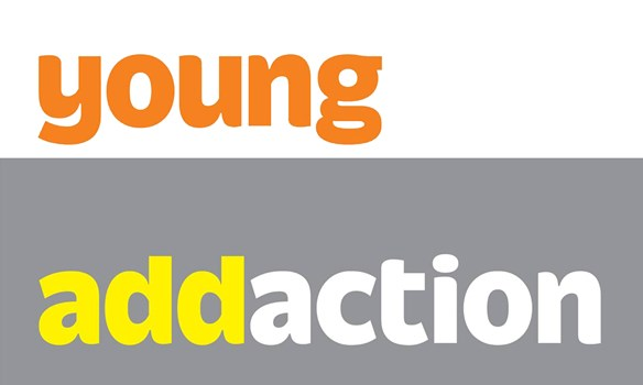 Young Addaction commissioned to support Cheshire-wide child exploitation Know and See campaign