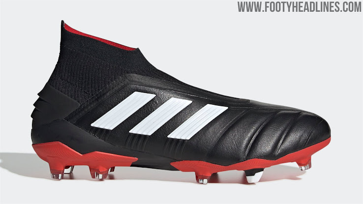 Boot Calendar All Leaked And Released Football Boots