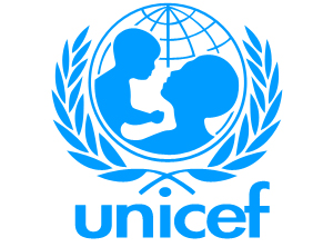 UNICEF yaitu salah satu nama organisasi terbesar dalam dukungan internasional dan pekerja Sejarah UNICEF : Lengkap dengan Tujuan dan Penjelasannya