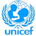 Sejarah UNICEF : Lengkap dengan Tujuan dan Penjelasannya