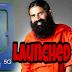 Patanjali SIM 144 Plan Launched ??