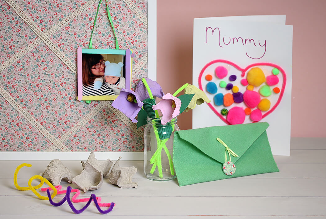 Mothers Day Gifts_uptodatedaily