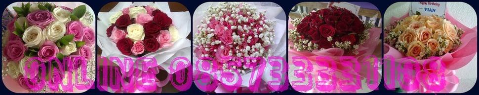toko bunga gresik 085733331108