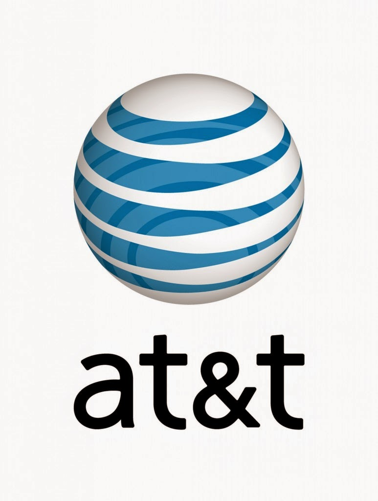 AT&T Settings for Android, AT&T APN Settings for Galaxy S3, AT&T APN Settings for HTC One X, AT&T MMS Settings for Android, AT&T Internet Settings for Android, AT&T Email Settings for Android, AT&T Settings APN for Android