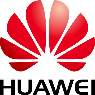 Download] Huawei Stock Firmware For All Mode