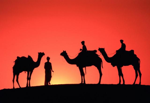 10 Orang Pertama Dalam Islam, Penting Diketahui untuk Kamu yang Cinta Islam