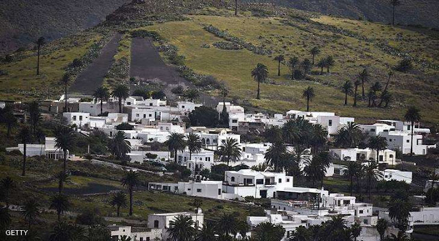 جميع-أهالي-قرية-إسبانية-تحولوا-إلي-مليونيرات-كالتشر-عربية