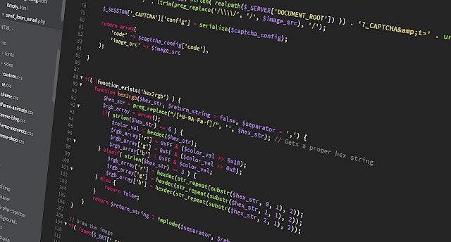 perbedaan html dan php, belajar php, belajar php untuk pemula, dasar pemrograman php
