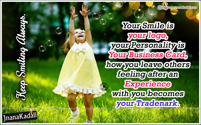 best english smiling quotes-happiness quotes in english-english smiling quotes with hd wallpapers