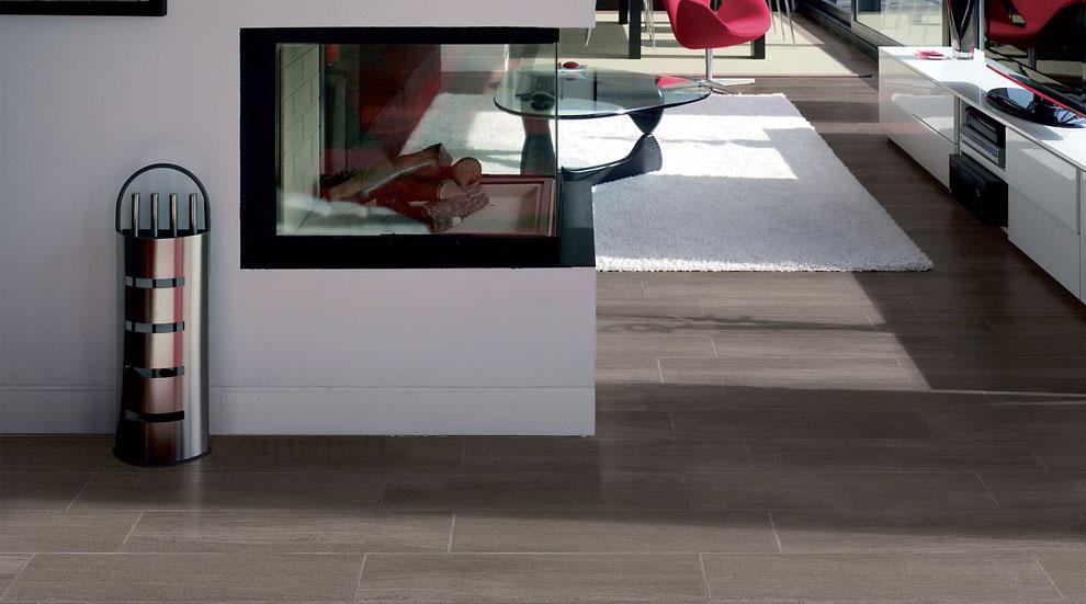 Elegir un pavimento segunda parte - Suelos de casas modernas ...