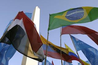 Los países del Mercosur reconocerán los títulos universitarios de las otras naciones
