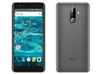Firmware Mito A16 Tested Free Download