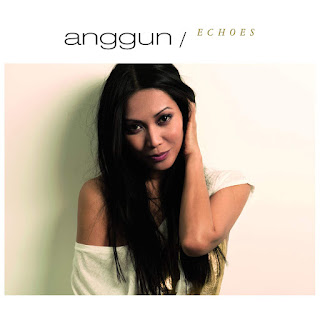 Anggun - Echoes (Special Edition) on iTunes