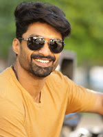 Nandamuri Kalyan Ram Stills-cover-photo