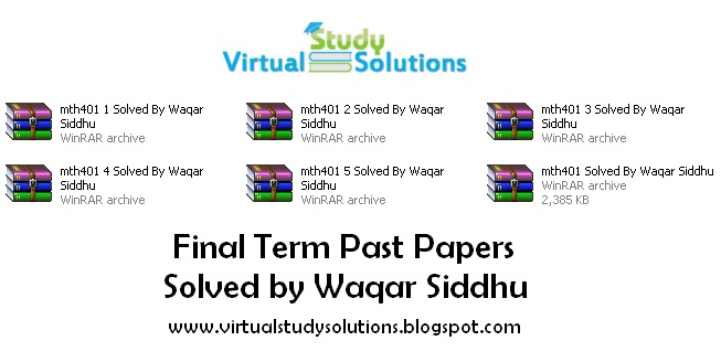 past final term papers of eng201 Eng201 final term moaaz file and reference mega file  mth603 final term moaaz file and reference mega file pak301 final term moaaz file and reference mega file finalterm all solved past papers phy101 final term moaaz file and reference mega file mgt101 final term moaaz file and reference mega file.
