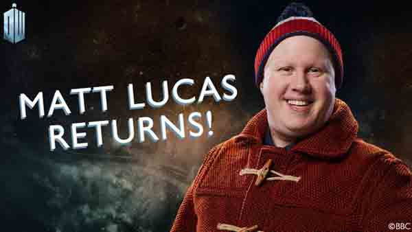 Matt-Lucas-Doctor-Who