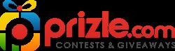 logo index - PRIZLE.COM - CONTESTS & GIVEAWAYS