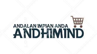 Logo ANDHIMIND