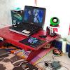 Mau Main Game Berat di PC Spek Rendah? Coba 5 Cara Ini!