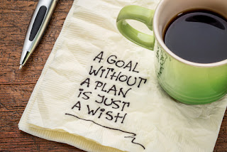 Reach Your Goals .. Contact Me Now!