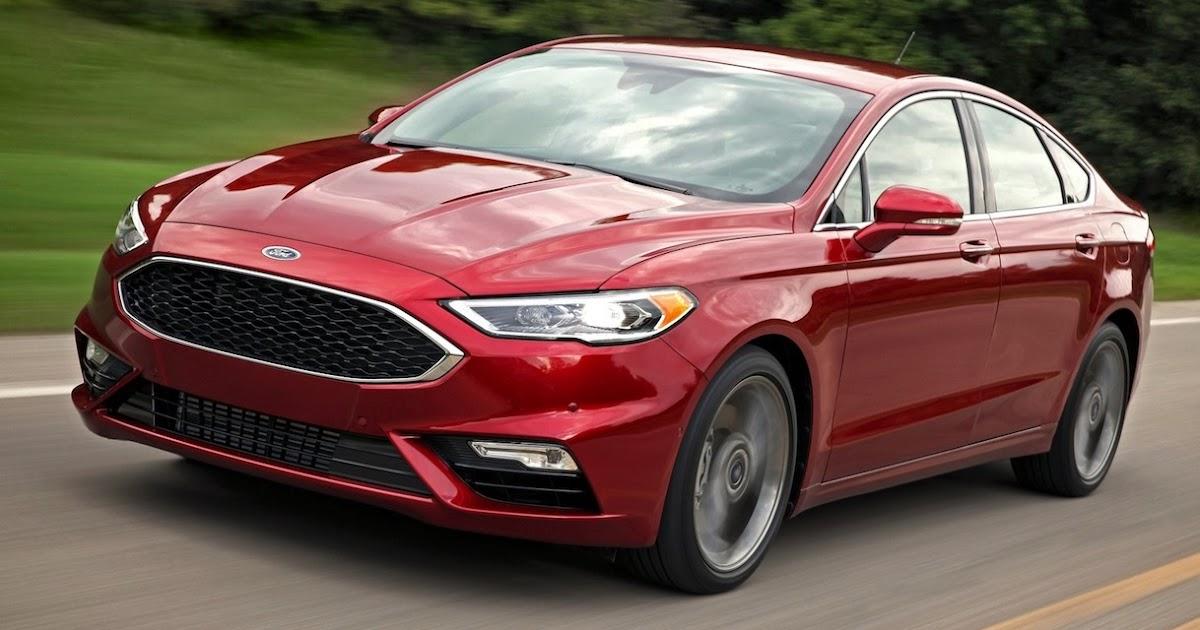 top 20 best selling cars in america november 2016 good car bad car. Black Bedroom Furniture Sets. Home Design Ideas