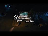 Lirik Lagu Izzue Islam Bimbang