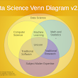 Data scientists - A view on decision making