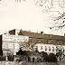 """Przepompownia """"Wilhelmsthal"""""""
