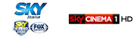 sky germany zdf italy nl poland smart iptv m3u