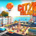 Download City Island 5 ( Android iOS )