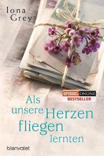 http://www.randomhouse.de/Taschenbuch/Als-unsere-Herzen-fliegen-lernten/Iona-Grey/Blanvalet-Taschenbuch/e471080.rhd