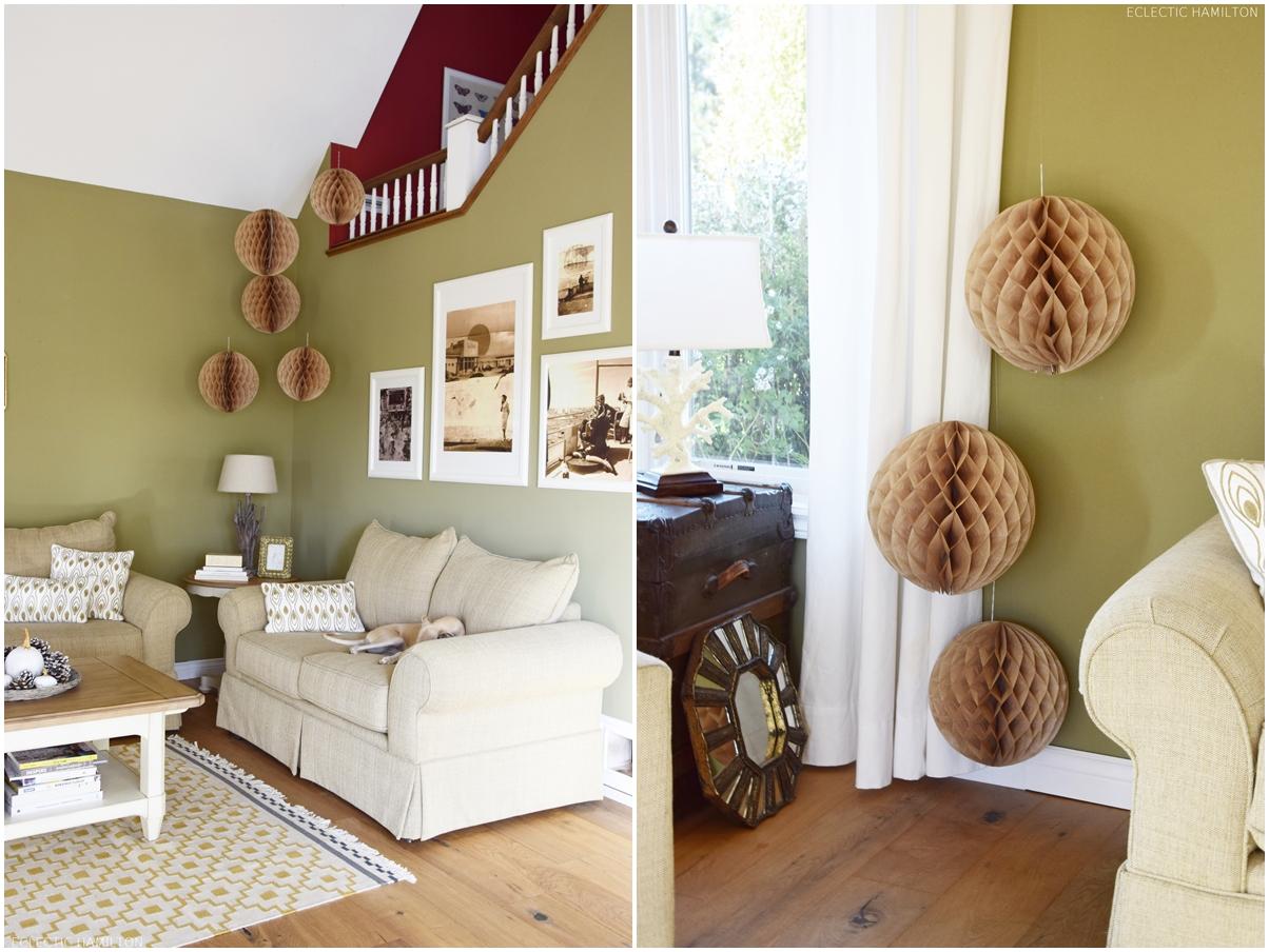 Dekoration wohnzimmer ecke dekoideen wohnzimmer natur dumss