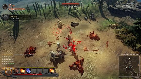 vikings-wolves-of-midgard-pc-screenshot-www.ovagames.com-1
