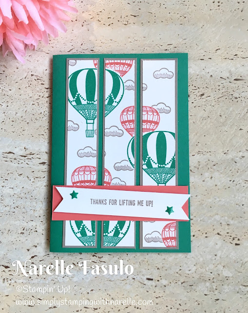 Lift Me Up Bundle - Simply Stamping with Narelle - available here - http://www3.stampinup.com/ECWeb/ProductDetails.aspx?productID=144712&dbwsdemoid=4008228