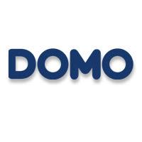 http://www.domo-elektro.be/fr-fr/home.aspx