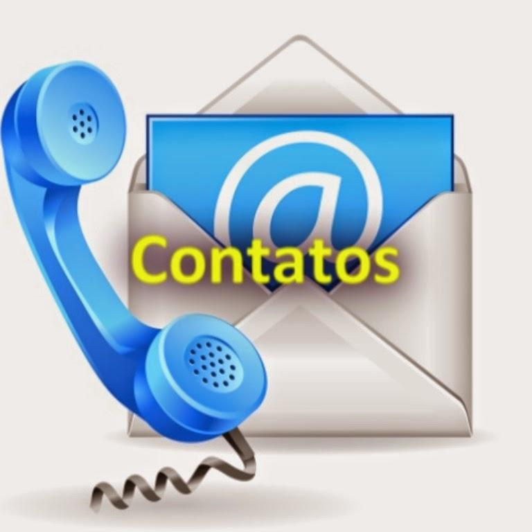 http://cursoinglesvip.blogspot.com.br/p/contatos.html