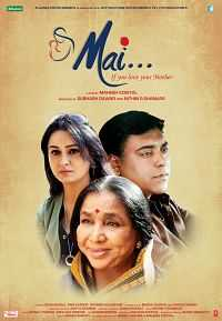 Mai 2013 Bollywood Movie Download 300mb DVDRip 480p