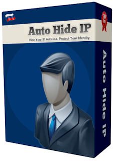 Auto Hide IP Crack 5 & LifeTime Full version
