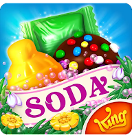 Candy Crush Soda Saga mod apk latest 2019 with download link - filemay
