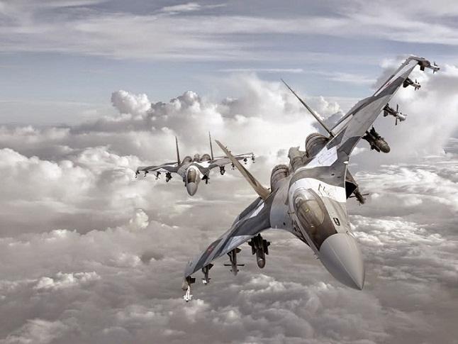 Sukhoi+Su+35+Flanker.jpg (646×485)