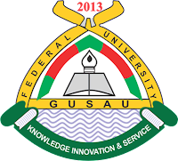 FUGUS Admission List 2017/2018 Out