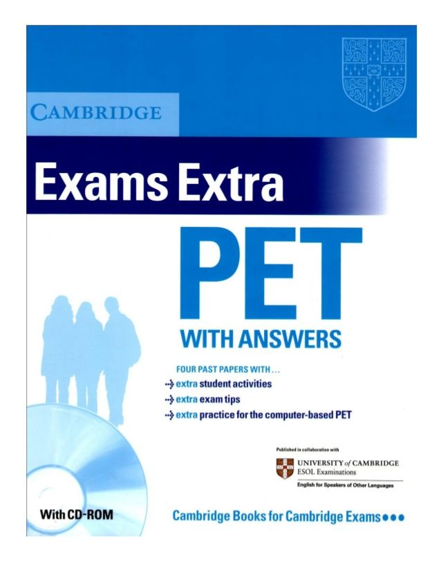 Cds Exam Ebook