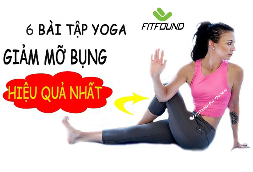 Nhung-loai-asana-yoga-nao-co-the-giup-giam-mo-bung-nhanh-chong-hieu-qua