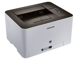 Samsung C430 Driver dOWNLOAD