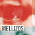 Darlyn Vlys presenta en Sincopat su último trabajo 'Mellizos'